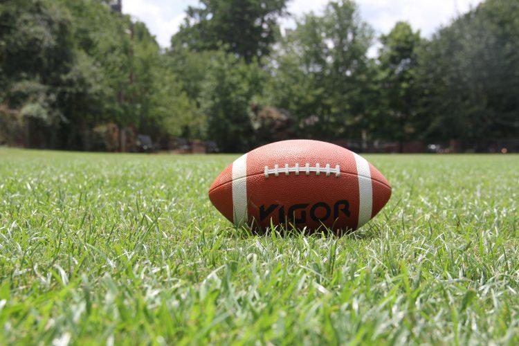 kigoa-football-on-green-grass-during-daytime-209956